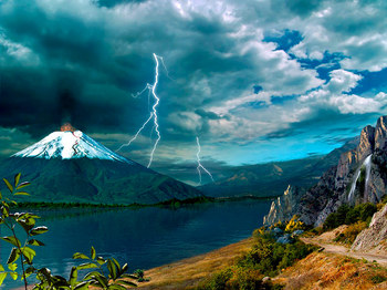 Active_Volcano_Screensaver_14107.jpg