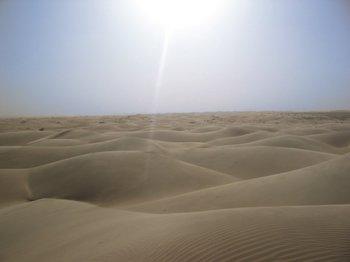 Sahara_desert.jpg