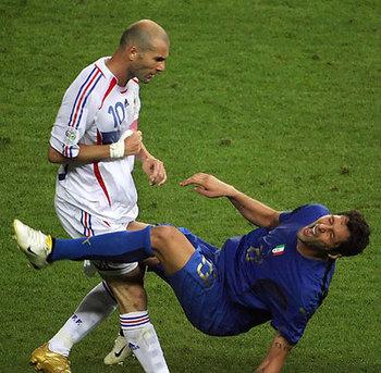 Zidane 1.jpg