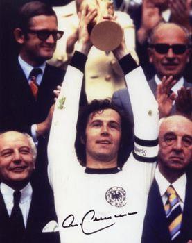 franz-beckenbauer-signed-memorabilia-germany-world-cup-1970.jpg