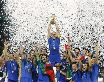 italy+world+cup+2006_convert_20090617231536.jpg