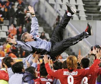 kashima champion.jpg