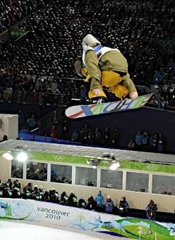 kokubo snowboard 3.jpg