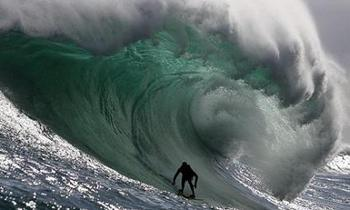 surfing+south+africa_425.jpg
